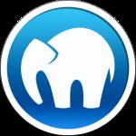 mamp-pro-logo-big